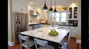 Bungalow Kitchen Chicago Bungalow Kitchen Designs Youtube