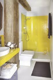yellow and white bathroom tiles 32 yellow and white bathroom tiles 33 yellow and white bathroom tiles 34 yellow and white bathroom tiles 35