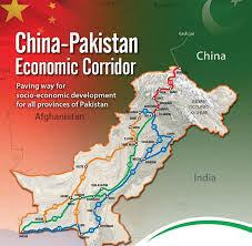 economic corridor benefits essay on cpec economic corridor benefits essay