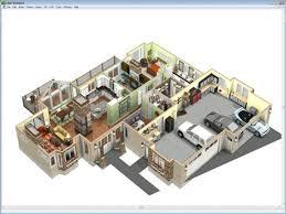 3d basement design. outstanding basement design ideas plans new inspiration 3d