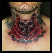 Tattoo Black Sun Facebook
