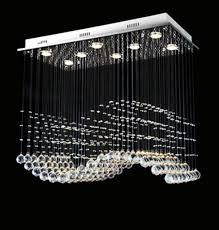 image chandelier lighting. Rectangular Crystal Chandelier,Linear Chandelier,Modern Chandeliers,Modern Chandelier Dining Room Image Lighting