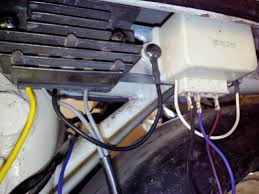 bajaj boxer wiring diagram bajaj image wiring convert ac dc bike to all dc page 120 on bajaj boxer 100 wiring diagram