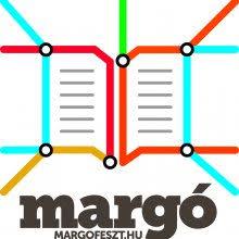 """Képtalálat a következőre: """"margo irodalmi fesztivál logo"""""""