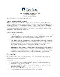 composition narrative essay narrative essays the purdue university online writing lab