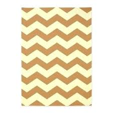 light yellow area rug brown and pale chevron rugs light yellow area rug