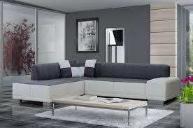 Modern Minimalist Living Room Design Living Room 74 Favorite Modern And Minimalist Living Room