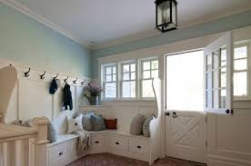 gallery amazing corner furniture. amazing corner storage bench entryway images with astounding mudroom plans throughout modern gallery furniture
