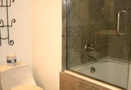 bathtubs and shower combo large size of tub units pictures design tubs stunning corner soaking