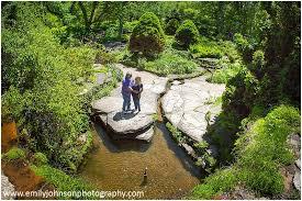 valerie dennis boerner botanical gardens boerner botanical gardens wedding venue
