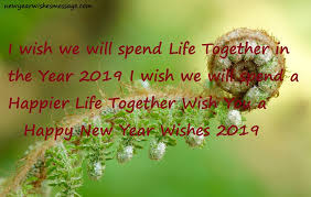 Happy New Year Greetings Card 2019 Download Best New Year Greetings