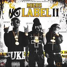 Migos – Fight Night Lyrics | Genius Lyrics