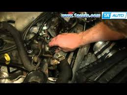 chevy equinox intake manifold gasket replacement wiring gm 3 1 engine coolant vents
