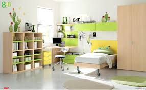 Image Themed Bedroom Modern Kid Bedroom Youth Bedroom Furniture Design Modern Kids Room Furniture From Childrens Modern Bedroom Ideas Home And Bedrooom Modern Kid Bedroom Modern Youth Bedroom Furniture Modern Kid Bedroom