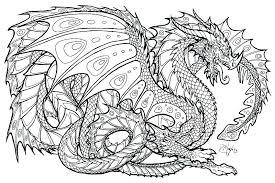 Dragon Fruit Color Palette Calories White Urine Coloring Pages Free