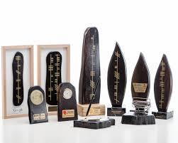 bog oak gifts bog oak corporate awards