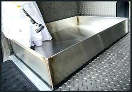 rv shower pan repair kit camper shower pan outside van shower pan camper shower pan repair rv shower pan