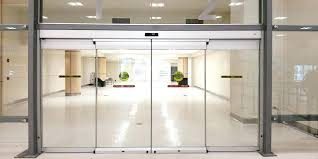 automatic door lobby entrance doors exterior doors design gorgeous sliding glass entry doors commercial glass entry