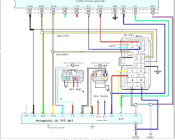 15 pin gm wiring harness diagram simple wiring diagram 15 pin gm wiring harness diagram wiring library nissan wiring harness diagram 15 pin gm wiring
