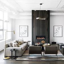 15 marvelous living room designs in