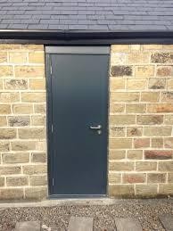 side garage door openerGarage Side Door Amazing Of Craftsman Garage Door Opener In Genie