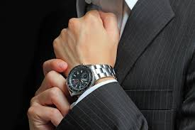 guide to the best watches for men watchrundown com best mens watches