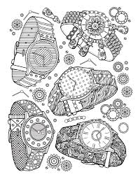 Learn colors, their names and relations with basic teaching materials such as color wheels and flash cards. Pin On Crafty Coloring Pages