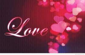 Download Love wallpaper for mobile ...