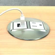 desk power outlet. Desks: Desk Power Outlets Outlet Node And Charging In South Si: