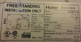 chest zer wiring diagram wiring diagrams schematic chest zer wiring to stc 1000 controller homebrewtalk com reach in zer wiring diagram chest zer wiring diagram