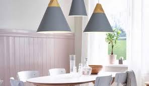 idea pendant box shades for pendants light hanging kit ceiling bedside lights parts lamp master clue
