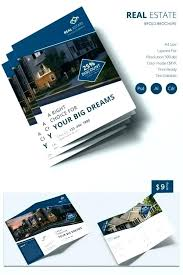 Free Two Fold Brochure Template Bi Fold Brochure Template Word Unique Booklet Free Best Flyer