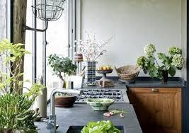 Modern Kitchen Designs 2014 Modern Kitchen Ideas 2015 The Main Future Kitchen Renovations