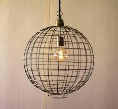 globe pendant light antique brass wire globe pendant light globe pendant light revit globe pendant light