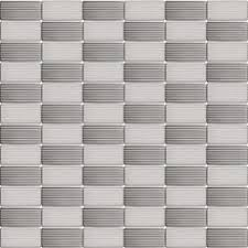 Small Picture Exterior Wall Tile at Best Price in India