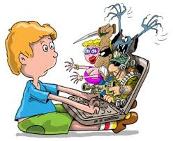 Image result for internet safety for children