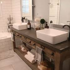 bathroom light sconces. All Images Bathroom Light Sconces