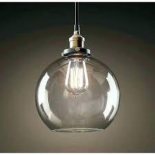 hand blown pendant light fixtures ricardoigea inside hand blown glass pendant lights