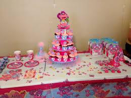Abby Cadabby Party Decorations Abby Cadabby Birthday Party Gifts All Home Ideas Sesame Street