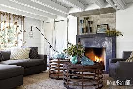 beach cottage furniture coastal. Coastal Decor Ideas And Also Interior Design Themed Furniture Beach Cottage E