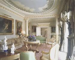 1920s home interiors - best 1920s home design photos interior design ideas