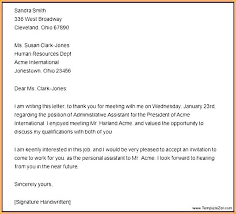 Reply To Interview Invitation Email Sample Reply To Interview Invitation 650 588 How To Invite A