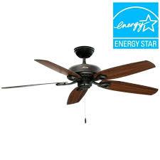hunter douglas ceiling fans medium size of fan light blinking lights