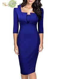 Womens Dresses Size Chart Petite Manufacturer Size Usa Bust