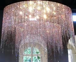 modern crystal chandelier image of large modern crystal chandelier modern crystal chandelier toronto modern crystal chandelier