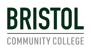 Bristol Community College Refreshes Logo Branding Special