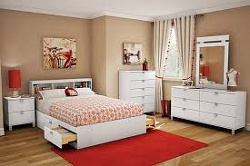 ultra modern bedrooms for girls. Artsy+Teen+Girl+Bedroom | For The Ultra Modern Teen, Hip Lighting Sources  And Striped Bedding . Bedrooms For Girls I