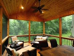 screened patio enclosures in florida screen porch decorating ideas light source a decor screened in porches pictures screened in porch ideas screened in