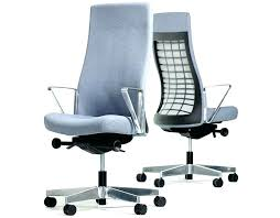 knoll life chairs. Knoll Life Chair Office Delightful Variety Design On . Chairs