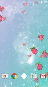 Cute Live Wallpaper APK 1.6 Download ...